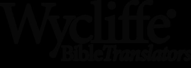 Wycliffe Bible Translators Logo