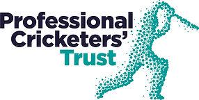 Professional Cricketers' Trust logo.jpg
