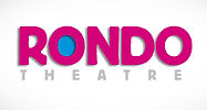 Rondo_Theatre_logo_design.jpg
