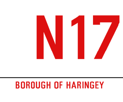 N17 poster.png