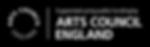 arts council logo download.png