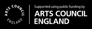 arts council logo download.png