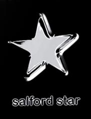 Opera Snapshot_2021-10-06_145003_www.salfordstar.com.png