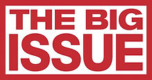 Big-Issue-logo.jpg