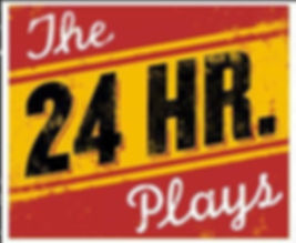 RoughHose Thatre's 24 Hour Plays