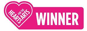 Winner digital badge.jpg