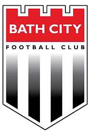 Bath City.png