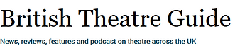 Screenshot_2019-05-01 Theatre review The
