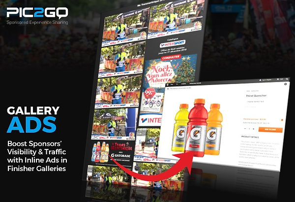Pic2Go-Gallery-Ads.jpg