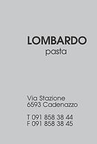 Lombardo pasta.png