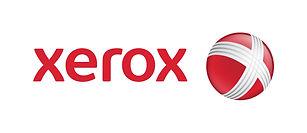 xerox-corp-logo.jpg