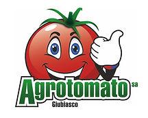 Agrotomato_reduced.jpg