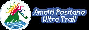 Amalfi.png