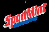 Sportmint.png