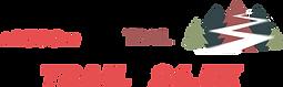 26K Logo mini.png