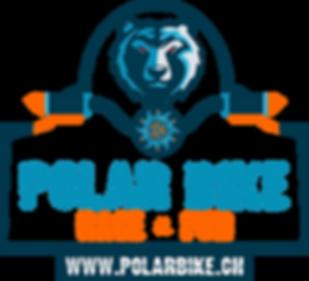 Logo_Polar_Bike.png