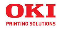 oki-logo2.png