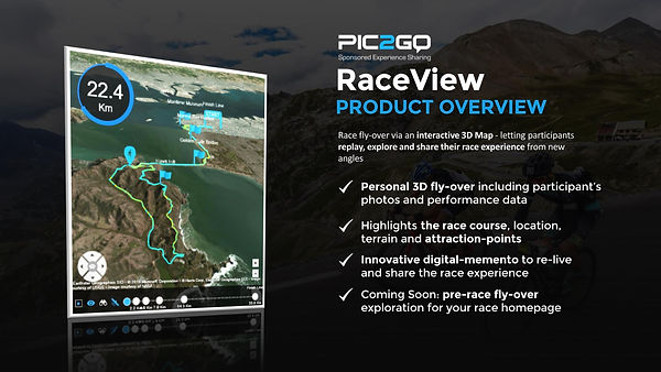 Pic2Go+Overview_EN_Page_19.jpeg