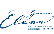 Logo Elena blu.png