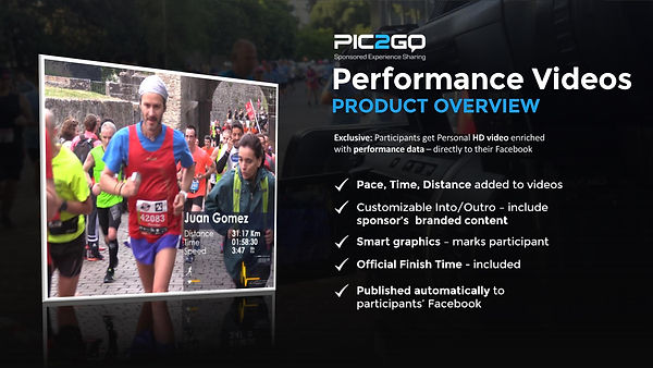 Pic2Go+Overview_EN_Page_17.jpeg
