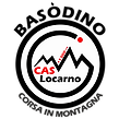 Logo_skyrace_reduced.png