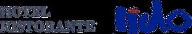 Logo Lido[54263][58344][59441][59771] (Small).png
