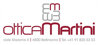 Logo Martini standart.png