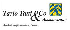 logo_tatti.png