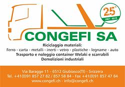 Congefi.png