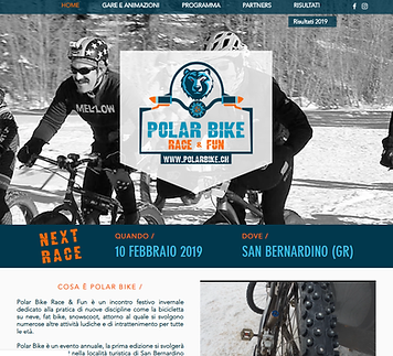 Polarbike.png