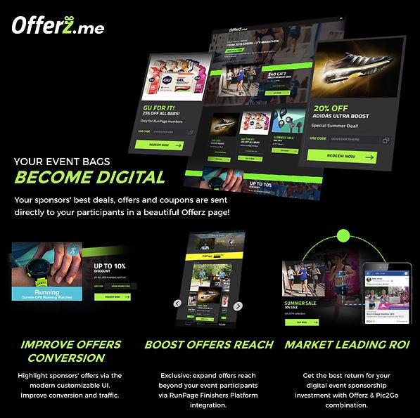 Slide_sito_offerzme.jpg