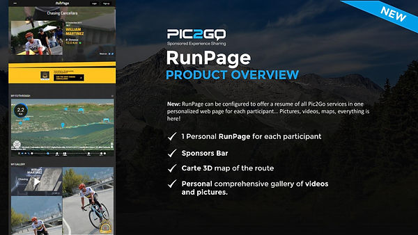 Pic2Go+Overview_EN_Page_20.jpeg