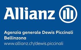 Allianz_reduced.jpg