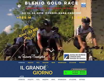 Bleniogoldrace.png