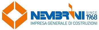Nembrini Logo.jpg