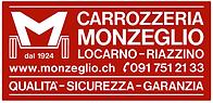 Monzeglio.png