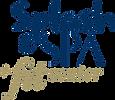 Logo Splash e Spa Fit Center.png