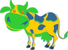 Mucca.png