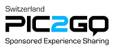 Logo_Pic2go.png