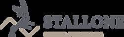 Stallone-logo-colore-h-picco.png
