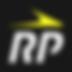 rp_logo_generic.png