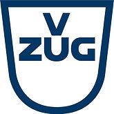 vzug_logo_blue_rgb.jpg