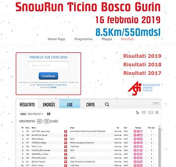Snowrun.png