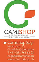 camishop_all_vert_reduced (Small).jpg