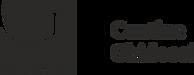 Copia di logo Cantine Ghisossi tr.png