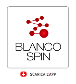 Blancospin.png