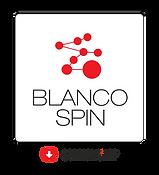Blancospin.png