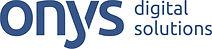 Onys logo_CMYK.jpg