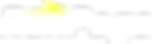 runpage_logo_Light_NoBG_144px.png