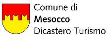 logo_Mesocco_turismo.jpg